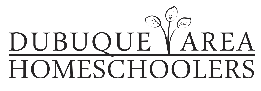 Dubuque Area Homeschoolers